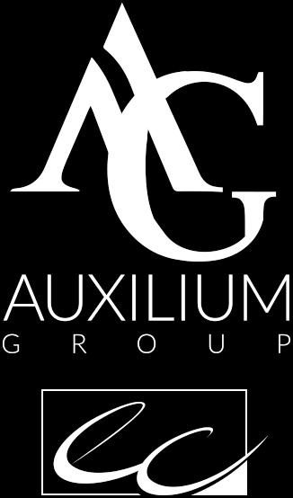 accueil auxilium group expertise comptable paris 14 me le mans gentilly commissariat aux. Black Bedroom Furniture Sets. Home Design Ideas